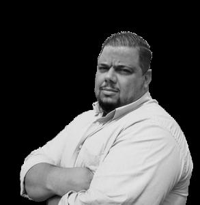 Ricardo R. Junior