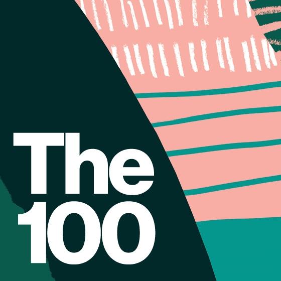 100 Tendências do Pinterest para 2019