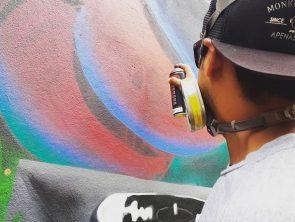 Graffiti_22
