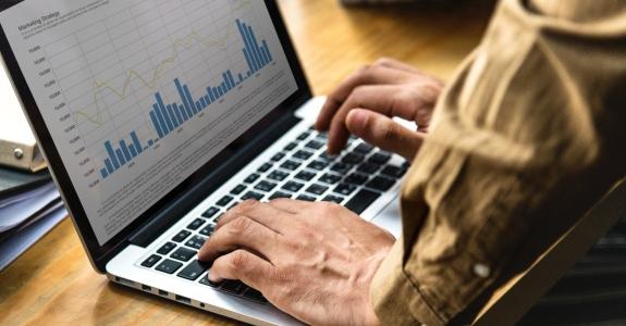 poder dos dados