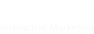 aunica interactive marketing