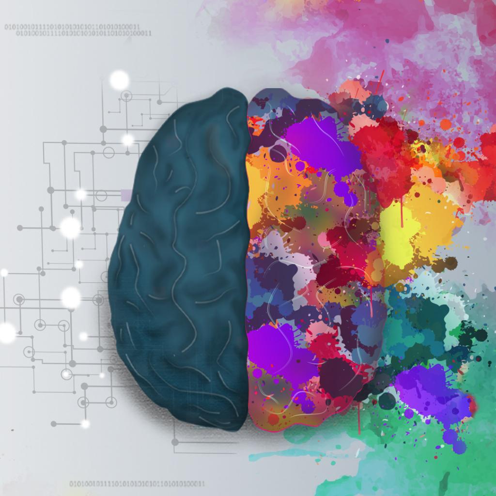 Cerebro Digital e Inteligencia