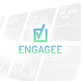 Engagee Plataforma Cliente aunica