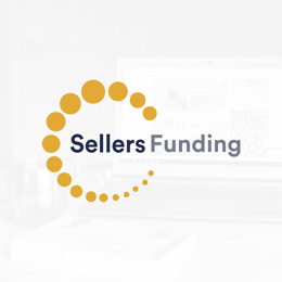 Logo Sellers Funding cliente