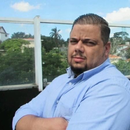 Ricardo Junior Diretor aunica