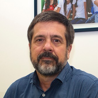 Cesar Pazinatto SEE-SAW Panamby Educação Bilíngue