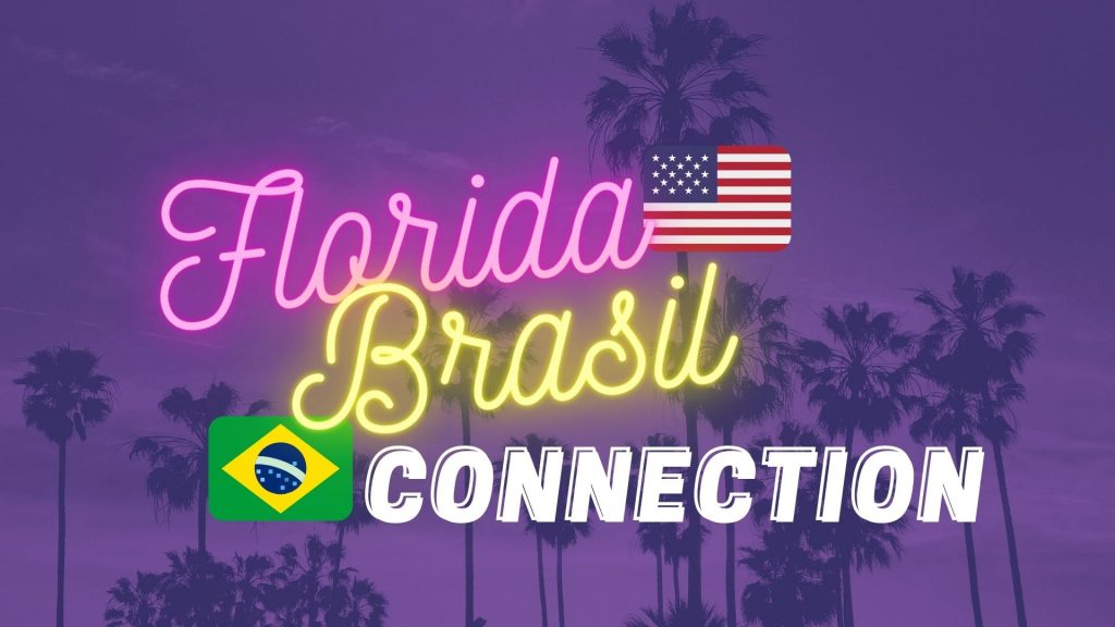 Florida Brasil Connection aunica Press3