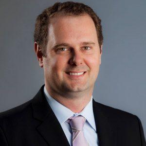 Roberto Eckersdorff CEO aunica Interactive Marketing