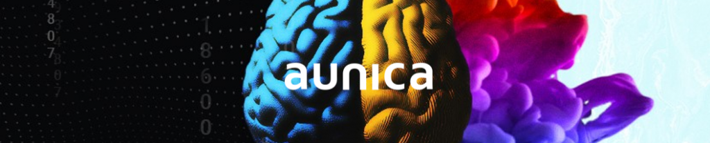 aunica Data Driven Marketing