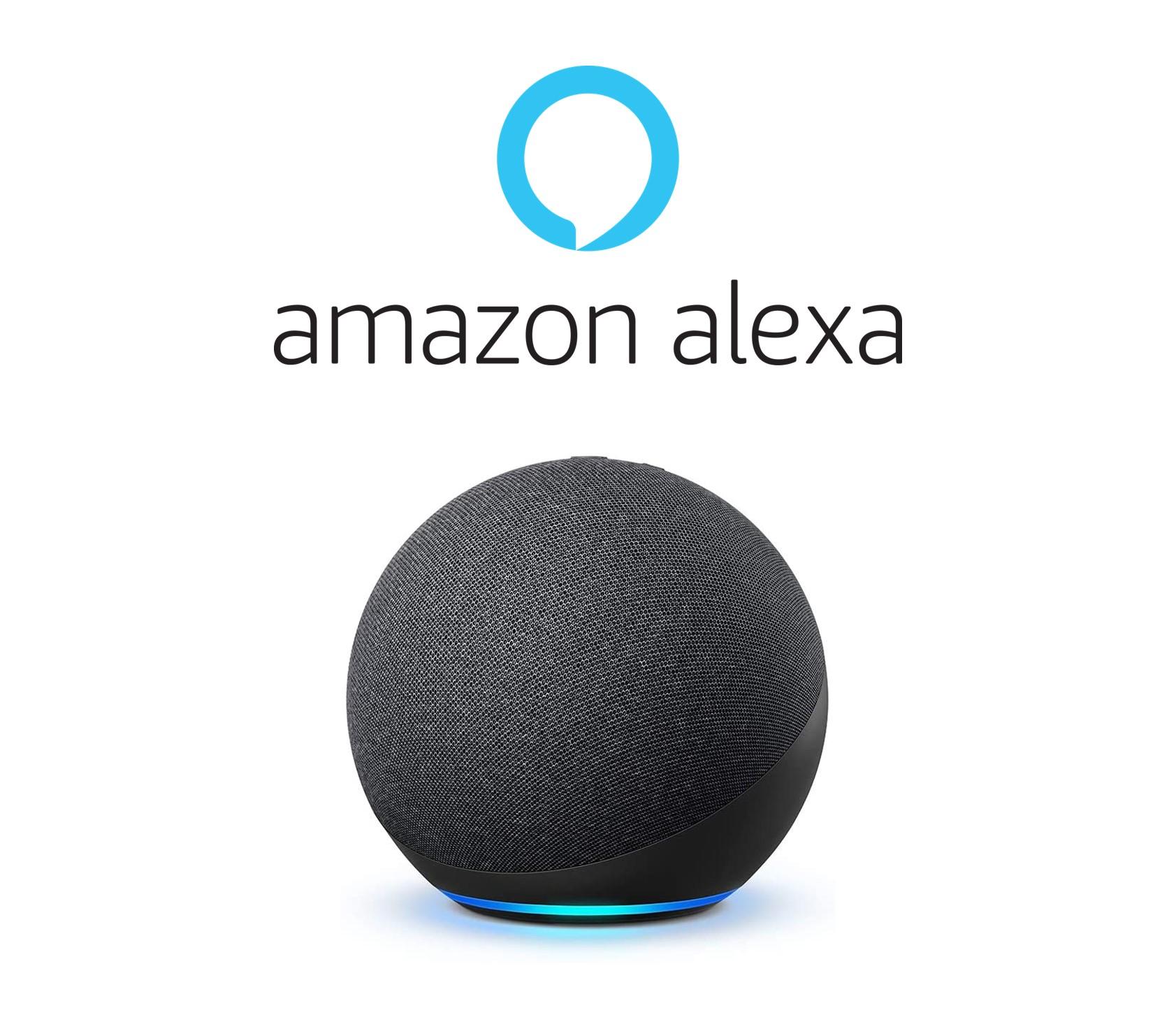 Assistente Pessoal Amazon Negócio