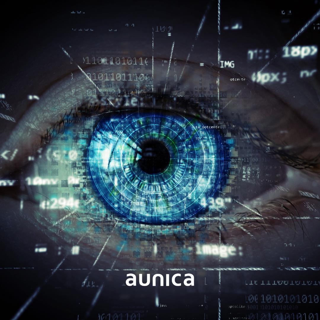 Especialistas_Dados_aunica